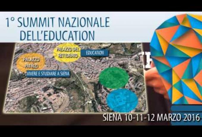 1deg_summit_nazionale_delleducation_-_siena_dal_10_al_12_marzo